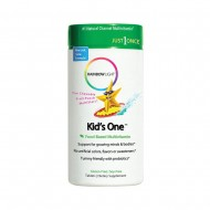 Kid's One 30 chewable tablets