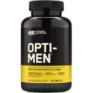 Opti-Men (150 таблетс)
