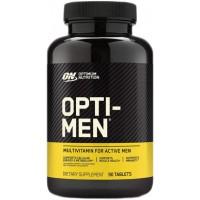 Opti-Men (90 таблетс)