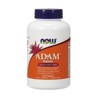 Adam (120 таблетс)