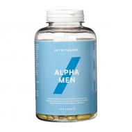 Alpha Men (240 таблетс)