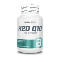 H2O Q10 (60 капсул)