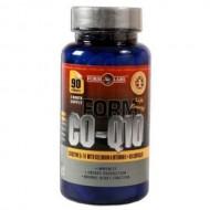 CO-Q10 (90 таблетс)