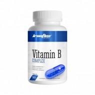 Vitamin B Complex (90 капсул)
