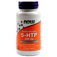 5-HTP 200 mg (60 капсул)