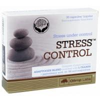 Stress Control (30 капсул)