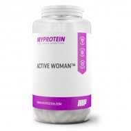 Active Woman (120 таблетс)
