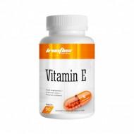 Vitamin E (90 капсул)