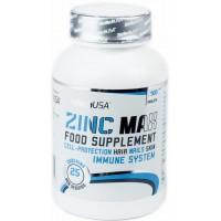 Zinc MAX (100 таблетс)