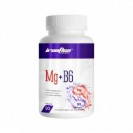Mg + B6 (90 капсул)