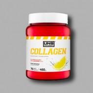 Collagen 450 g