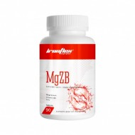 MgZB (90 капсул)