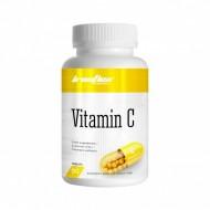 Vitamin C (90 капсул)