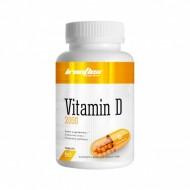 Vitamin D 2000 (90 капсул)