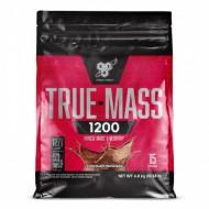 True-Mass 1200 (4.65 кг)