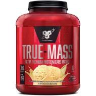 True-Mass (2.6 кг)