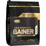 Gold Standard Gainer (4,67 кг)