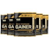 Gold Standard Gainer (50 грамм)