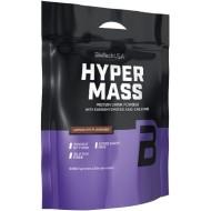 Hyper Mass (6.8 кг)