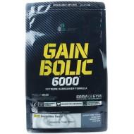Gain Bolic (1 кг)