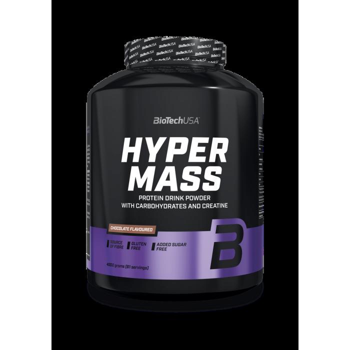 Hyper Mass (4 кг)