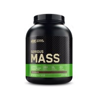 Serious Mass (2.7 кг)
