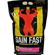 Gain Fast 3100 (5.9 кг)