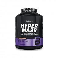 Hyper Mass (2,27 кг)