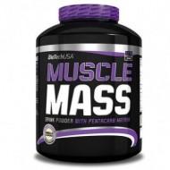 Muscle Mass (2,27 кг)