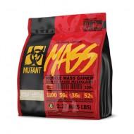 Mutant Mass (2,27 кг)