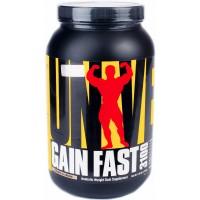 Gain Fast 3100 (1.1 кг)