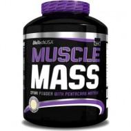 Muscle Mass (4 кг)