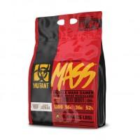 Mutant Mass (6,8 кг)