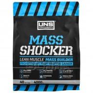 Mass Shocker (4 кг)