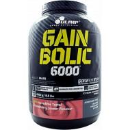 Gain Bolic 6000 (3.5 кг)