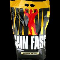 Gain Fast 3100 (4.5 кг)
