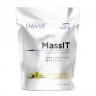 Mass It (1 кг)
