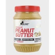 Premium Peanut Butter (700 грамм)