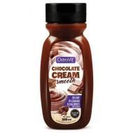 CHOCOLATE CREAM ZERO CALORIES (320 мл)