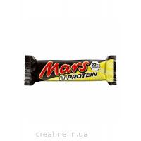 Протеиновый батончик Mars Mars Hi Protein Bar 59 g