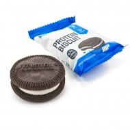 Protein Biscuit (30 грамм)