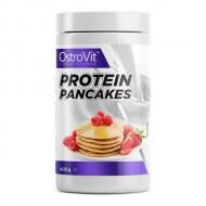 Protein Pancake (400 грамм)