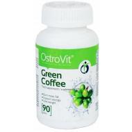 Green Coffee (90 таблетс)