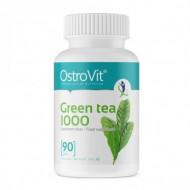 Green Tea (90 таблетс)