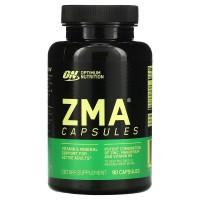 ZMA (90 капсул)